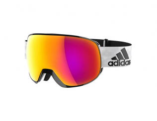 Smučarska očala - Adidas AD82 50 6056 Progressor S