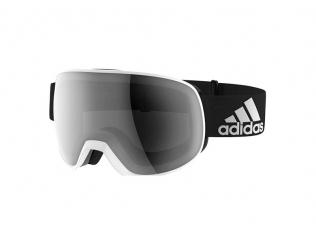 Smučarska očala - Adidas AD82 50 6057 PROGRESSOR S