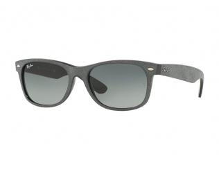 Classic Way sončna očala - Ray-Ban New Wayfarer RB2132 - 624171