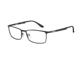 Carrera okvirji za očala - Carrera CA5524 003