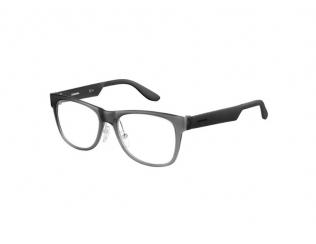 Moška okvirji za očala - Carrera CA5533 MVE