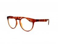 Celine okvirji za očala - Carrera CA5540 TYW