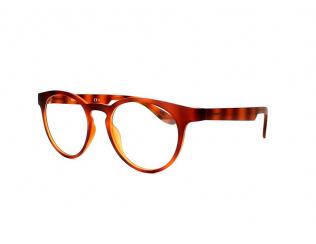 Okvirji za očala - Panto - Carrera CA5540 TYW