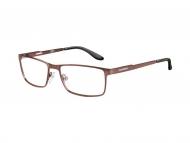 Okvirji za očala - Carrera CA6630 J8P