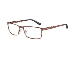 Okvirji za očala - Pravokotna - Carrera CA6630 J8P