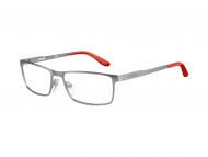 Okvirji za očala - Carrera CA6630 R80
