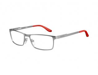 Okvirji za očala - Pravokotna - Carrera CA6630 R80