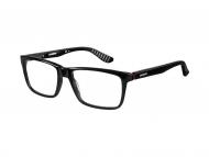 Okvirji za očala - Carrera CA8801 29A
