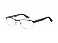 Okvirji za očala - Carrera CA8802 0RE