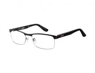 Carrera okvirji za očala - Carrera CA8802 0RE