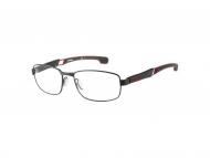 Okvirji za očala - Carrera CARRERA 4405/V 003