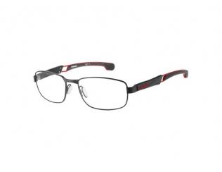 Carrera okvirji za očala - Carrera CARRERA 4405/V 003