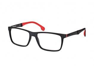Carrera okvirji za očala - Carrera CARRERA 8825/V 003