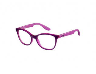 Oglata okvirji za očala - Carrera CARRERINO 50 HMM