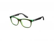 Okvirji za očala - Carrera CARRERINO 51 HNF