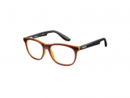 Oglata okvirji za očala - Carrera CARRERINO 51 HNG