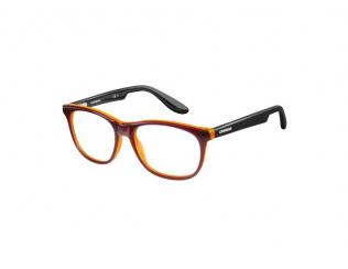 Celine okvirji za očala - Carrera CARRERINO 51 HNG