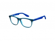 Okvirji za očala - Carrera CARRERINO 51 HNH