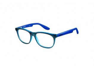 Oglata okvirji za očala - Carrera CARRERINO 51 HNH