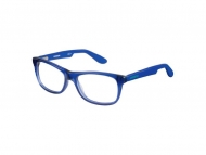 Oglata okvirji za očala - Carrera CARRERINO 57 TSH