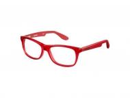 Oglata okvirji za očala - Carrera CARRERINO 57 TSI