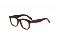 Oglata okvirji za očala - Celine CL 41378 3LR