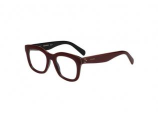 Celine okvirji za očala - Celine CL 41378 3LR