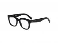 Okvirji za očala - Celine CL 41378 807