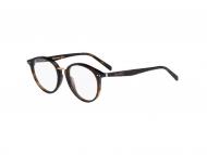 Celine okvirji za očala - Celine CL 41406 086