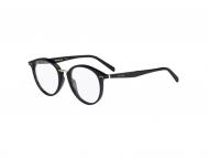 Okvirji za očala - Celine CL 41406 807