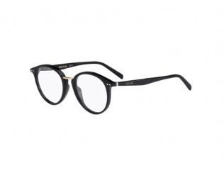 Okvirji za očala - Panto - Celine CL 41406 807
