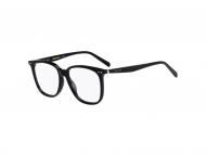 Oglata okvirji za očala - Celine CL 41420 807