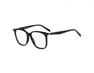 Okvirji za očala - Celine - Celine CL 41420 807
