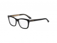 Okvirji za očala - Christian Dior MONTAIGNE19 G99