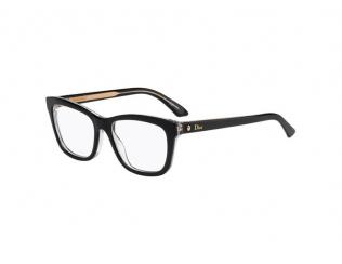 Oglata okvirji za očala - Christian Dior MONTAIGNE19 G99