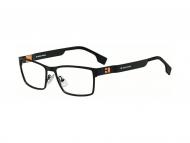 Okvirji za očala - Boss Orange BO 0001 003