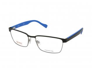 Hugo Boss okvirji za očala - Boss Orange BO 0170 T68