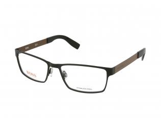 Hugo Boss okvirji za očala - Boss Orange BO 0204 7W8