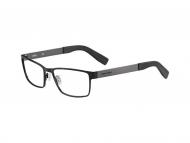 Ženska okvirji za očala - Boss Orange BO 0204 AAB