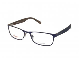 Hugo Boss okvirji za očala - Boss Orange BO 0209 K0L