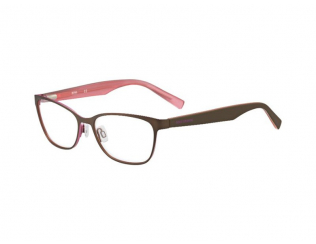 Cat Eye okvirji za očala - Boss Orange BO 0210 88W