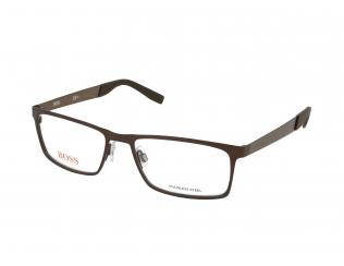 a57216195a8 Hugo Boss okvirji za očala