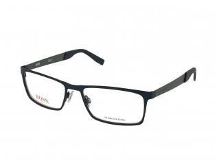 Hugo Boss okvirji za očala - Boss Orange BO 0228 LGE