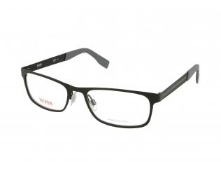 Hugo Boss okvirji za očala - Boss Orange BO 0246 VT7