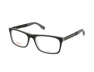 Hugo Boss okvirji za očala - Boss Orange BO 0248 QDK