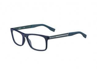 Moška okvirji za očala - Boss Orange BO 0248 QWK