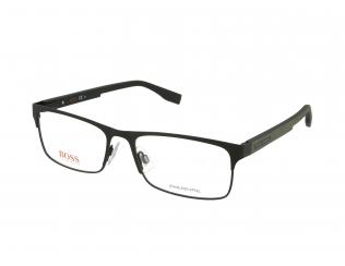 Hugo Boss okvirji za očala - Boss Orange BO 0293 003