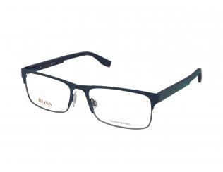 Hugo Boss okvirji za očala - Boss Orange BO 0293 DTY