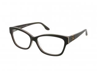 Oglata okvirji za očala - MAX&Co. 207 1MO