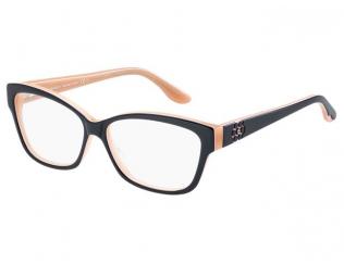 Max&Co. okvirji za očala - MAX&Co. 207 1MP